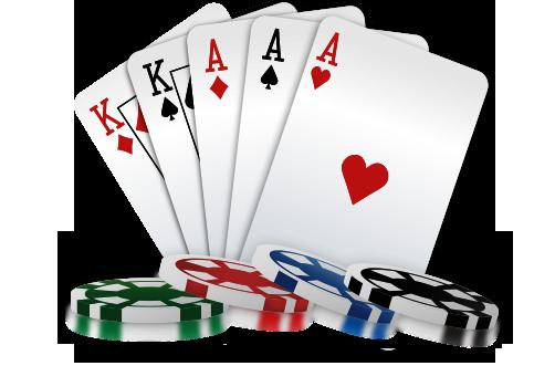 casino-spelbolag